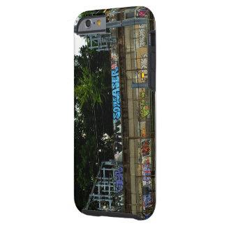 Case-Mate Tough iPhone 6/6s Case PHOTOGRAPH OF GRA