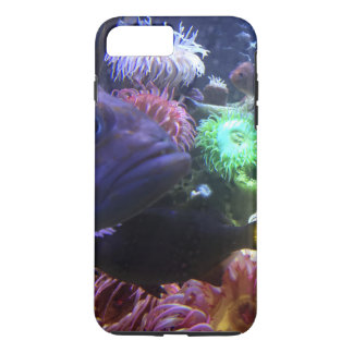 Case-Mate Tough iPhone 7 Plus Case PHOTOGRAPH O