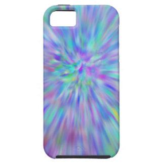 Case-Mate Tough iPhone SE + iPhone 5/5S Case