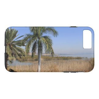 Case-Mate Tough Plus iPhone 7 Case Sea of Galilee