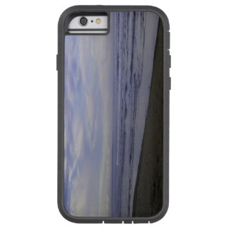 Case-Mate Tough Xtreme iPhone 6/6s Case PHOTOGRAPH