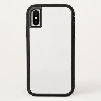 Case-Mate Tough Xtreme iPhone X Case