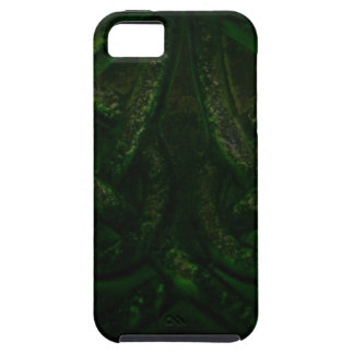 Case-Mate Vibe iPhone 5 Case~ Celtic design Tough iPhone 5 Case