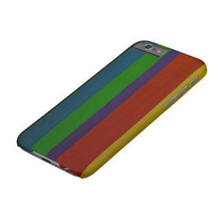 Case of rainbow