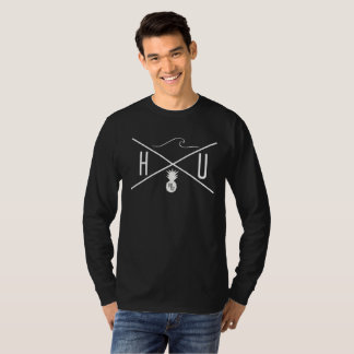 Case of the X T-Shirt