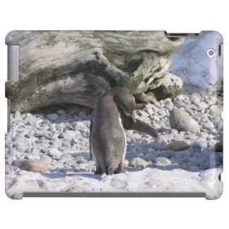 Case Penguin