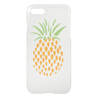 Case pineapple
