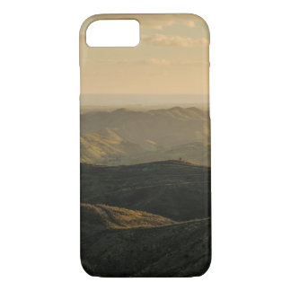 Case: Rolling Mountain iPhone 7 Case
