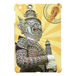 Case Savvy iPad Mini Case [Bangkok Edition]