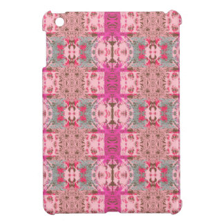 case savvy iPad mini cases