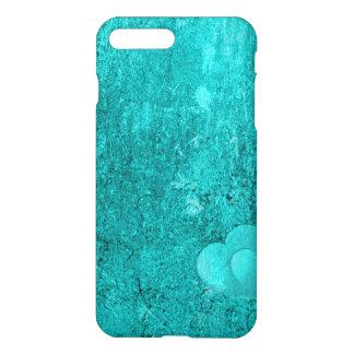 Case Savvy iPhone 7 Plus Matte Finish Case