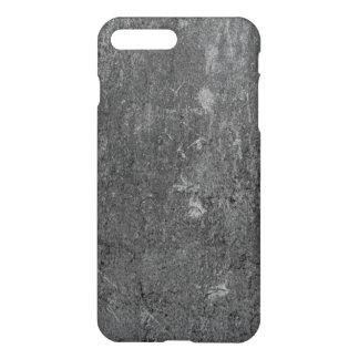 Case Savvy iPhone 7 Plus Matte Finish Case - Black