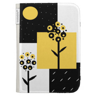 Browse the Caseable Cases Collection and personalize by color, design, or style.