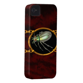 casemate barely there case