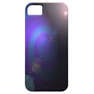 casemate de l'iPhone 5 des silas 34 iPhone 5 Cover