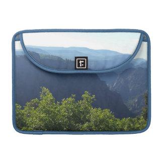 Cases MacBook Pro Sleeve