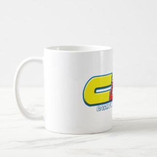 Cash4Calories Coffee Mug