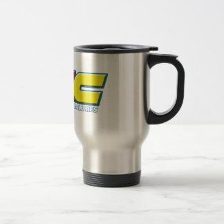 Cash4Calories Mugs