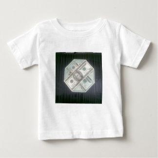 Cash & Carry Tee Shirt