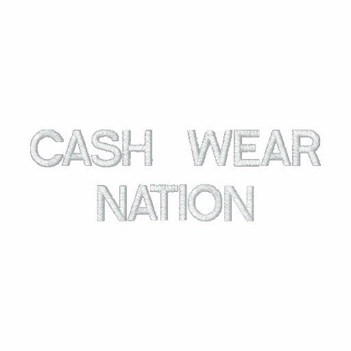 CASH WEAR NATION