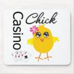 Casino Chick