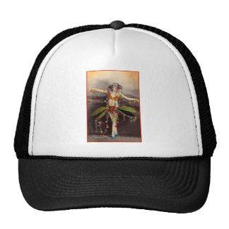 Casino de Oaris Trucker Hat