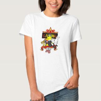 Casino Magic Tshirt