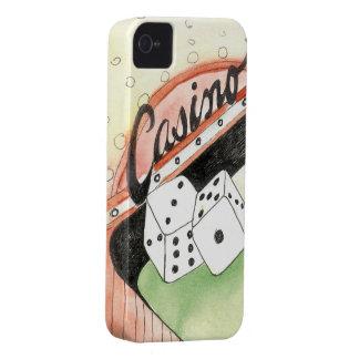 Casino Phone Case