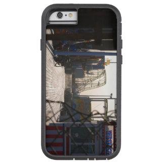Casino Pier Seaside Tough Xtreme iPhone 6 Case