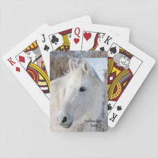 Casino Poker Deck