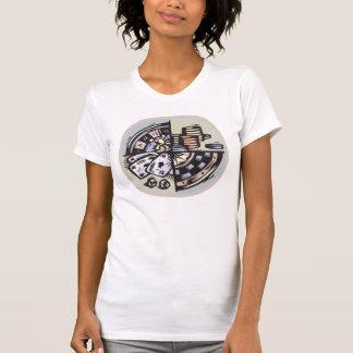 Casino T Shirt