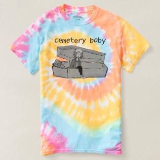 casket girl T-Shirt