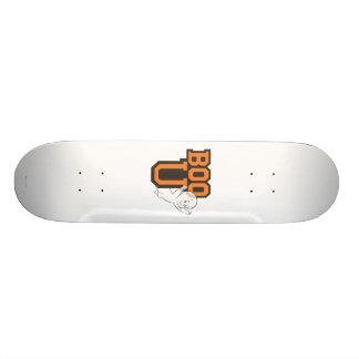 Casper Boo U Skateboard