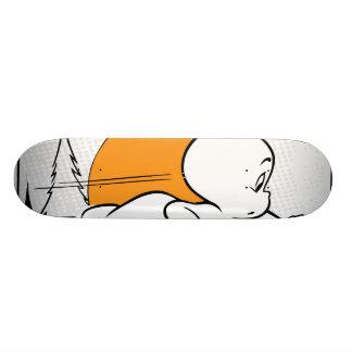 Casper Comic 20 Cm Skateboard Deck