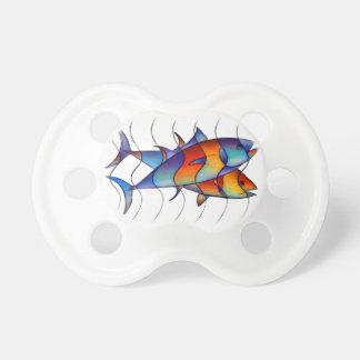 Cassanella - dream fish dummy