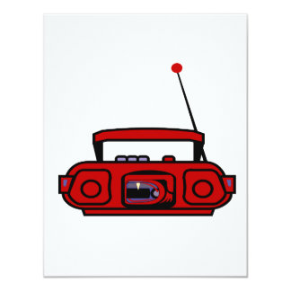 cassette boombox with notes blue.png announcements