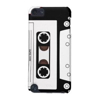 cassette ipod case