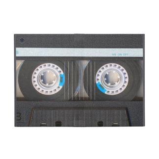 Cassette Tape Cases For iPad Mini