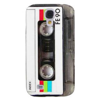 Cassette Tape iPhone 3 Case