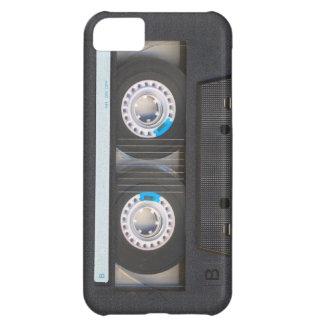 Cassette Tape iPhone 5C Case