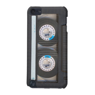 Cassette Tape iPod Touch 5G Case