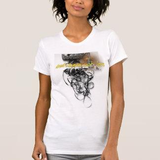 CASSETTESmashed, AndHaveNotLove-Camisole Shirts