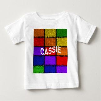 CASSIE BABY T-Shirt
