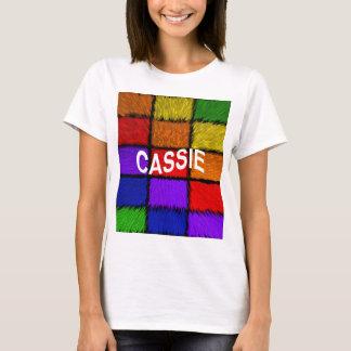 CASSIE T-Shirt