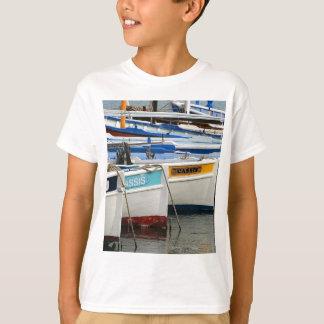 Cassis T-Shirt