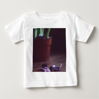 Cast Off Petals Tshirt