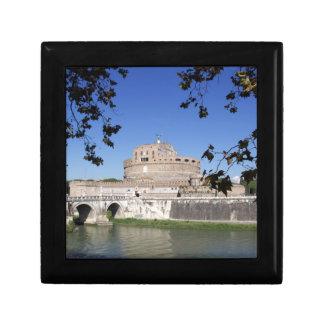 Castel Sant Angelo Gift Box