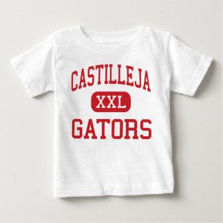 Castilleja - Gators - High - Palo Alto California Shirts