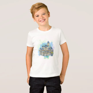 Castle Kids T-Shirt