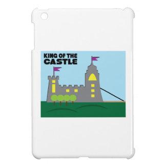 Castle King iPad Mini Case